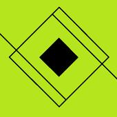 Order.IO MIRAGE icon