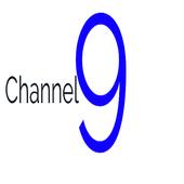 চ্যানেল 9 সরাসরি icon