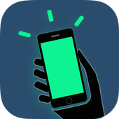 LookFor - Find Friends! icon