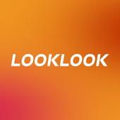 Looklook!! icon