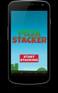 Pizza Stacker screenshot 3