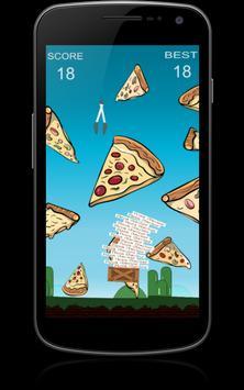 Pizza Stacker screenshot 1