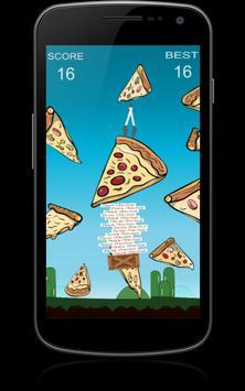 Pizza Stacker screenshot 2