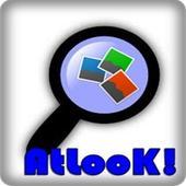 AtLooK! icon