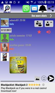 AtLooK! screenshot 19