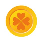 GoodLuck icon