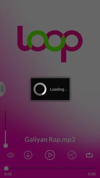 Latest Ringtone 2015 apk screenshot