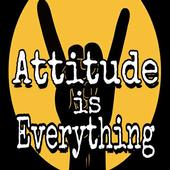 Attitude Status 2017 icon