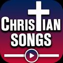 Christian Songs 2018 : Gospel Music Videos APK