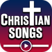 Christian Songs 2018 : Gospel Music Videos