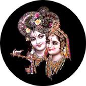 Krishna Bhajan Ringtone icon