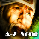 Sai Baba Songs 2018 : Devotional Songs APK