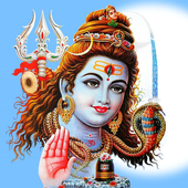 Lord Shiva Songs Wallpaper For Android Apk Download