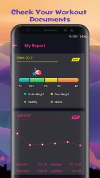 Fat Loss screenshot 2