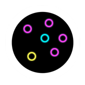 Circulo Free icon