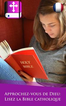 La Bible Catholique スクリーンショット 12