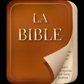 La Bible en Français, Louis Segond icon