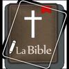 Icona La Bible