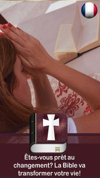 La Bible screenshot 18