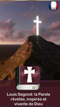La Bible screenshot 19