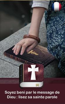 La Bible screenshot 9