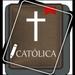 Bible Latinoamericana in Spanish