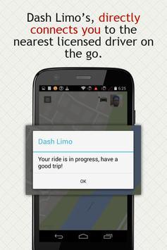 Dash screenshot 4