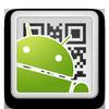 QR Droid Private™ (繁體) 图标