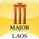 Major Laos APK