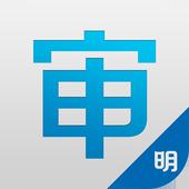 明道OA icon
