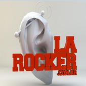 La Rocker Radio icon