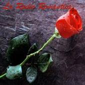 La Radio Romantica icon