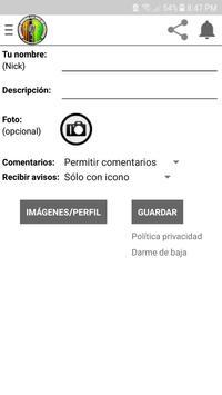 La Voz De Condoto screenshot 3