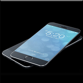 Latest Mobile Phones icon