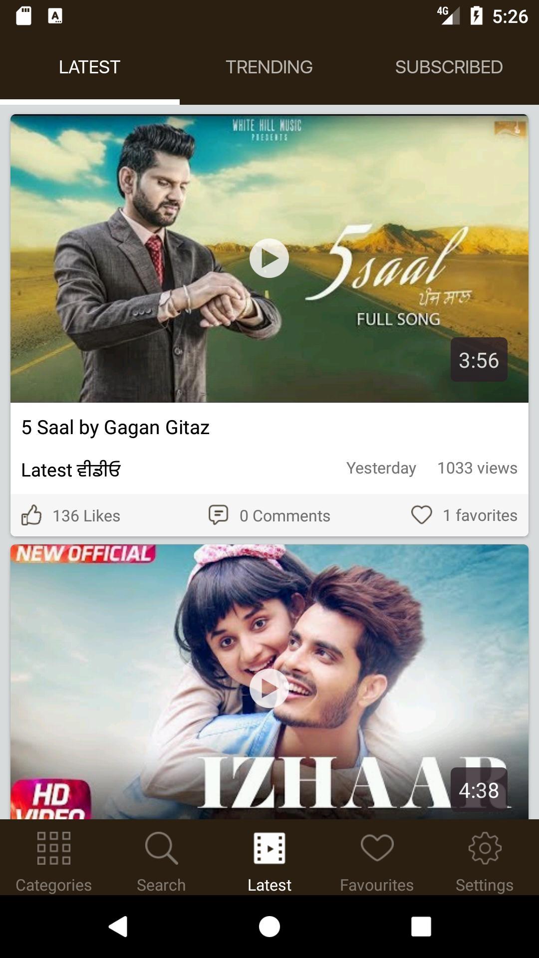 Parada punjabi song mp3 mr jatt | Mr Jatt New Punjabi Songs
