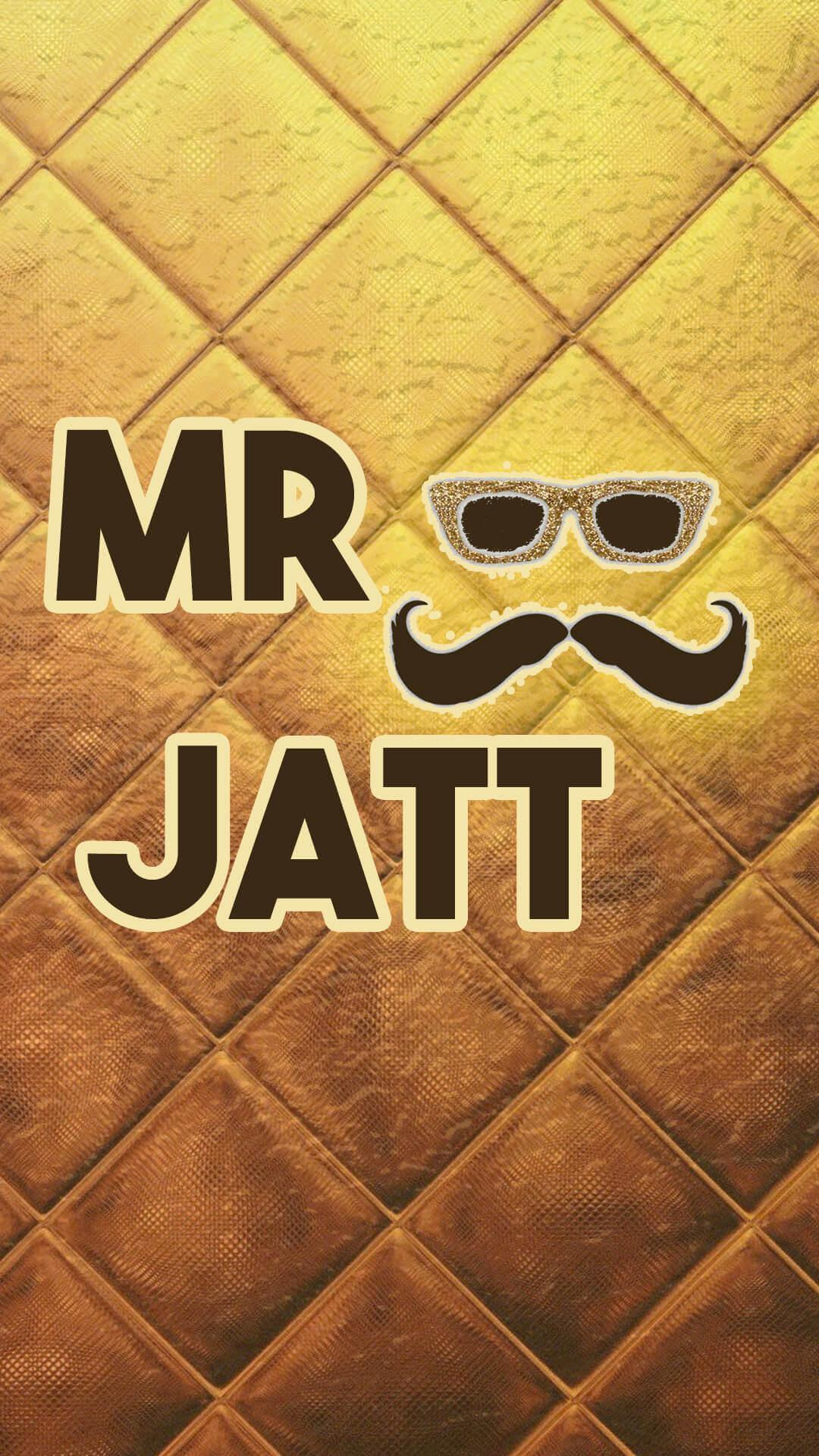 Mr Jatt Punjabi Songs for Android - APK Download