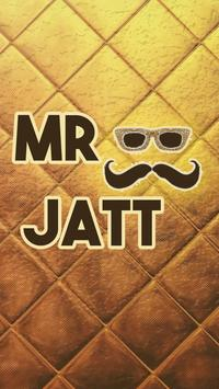 difference new punjabi song mp3 download mr jatt
