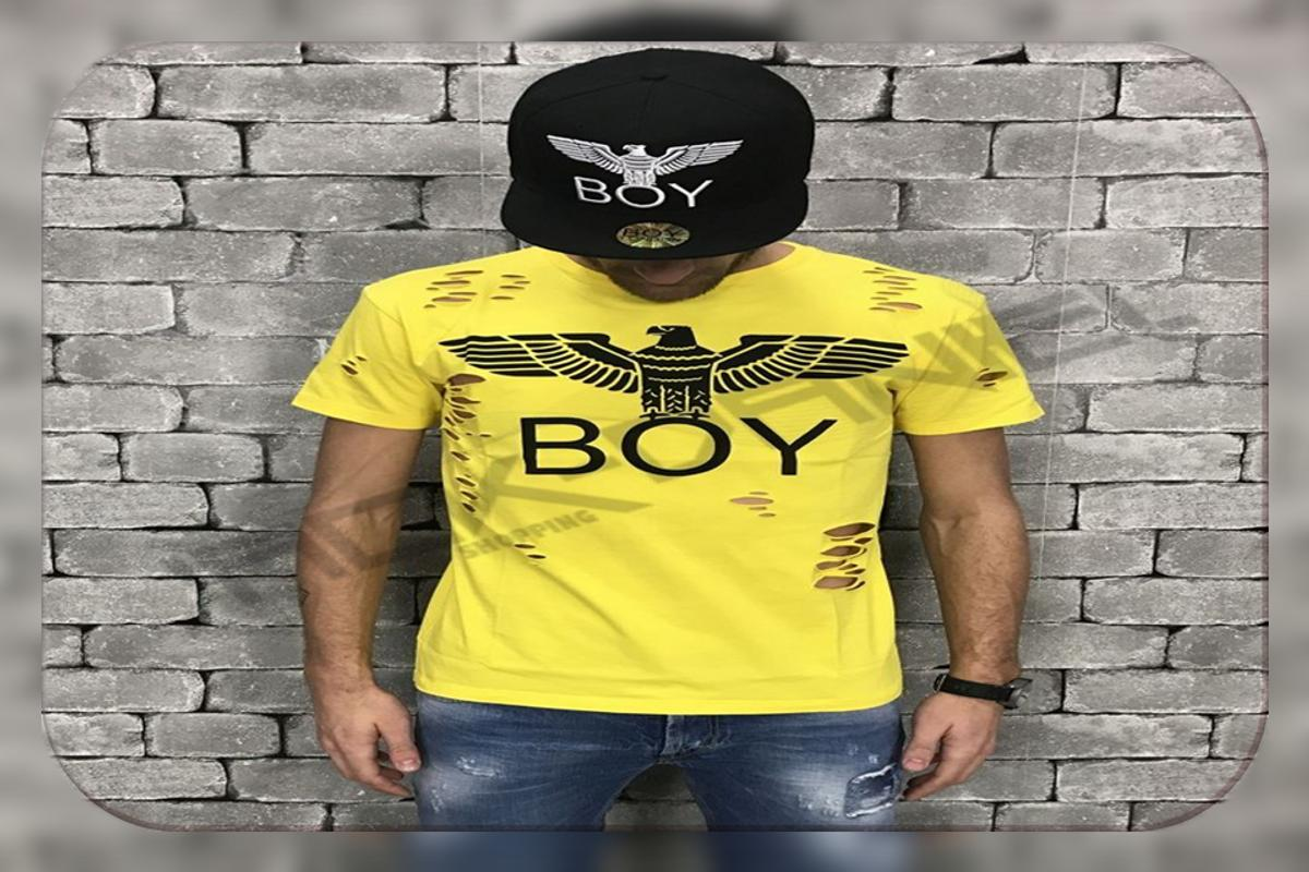 latest boy tshirt designs 2018 for android apk download