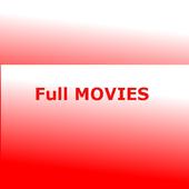 Latest online movies icon