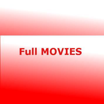 Latest online movies apk screenshot