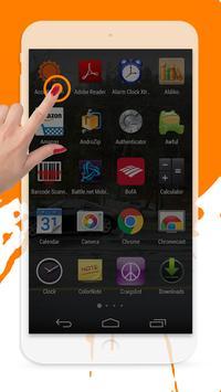 HD Screen Recorder screenshot 2