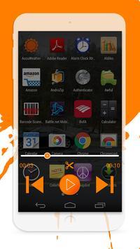 HD Screen Recorder screenshot 3
