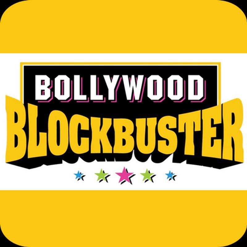 raees movie download torrent