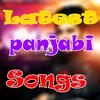 Panjabi Video Songs icon