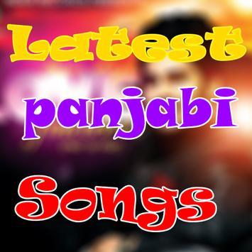 Panjabi Video Songs poster
