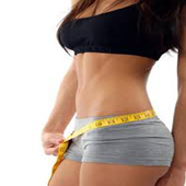 Complete Weight Loss Guide icon