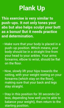 Complete Weight Loss Guide screenshot 3