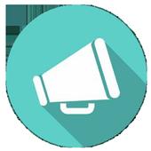 LatestForAll - All Tricks icon