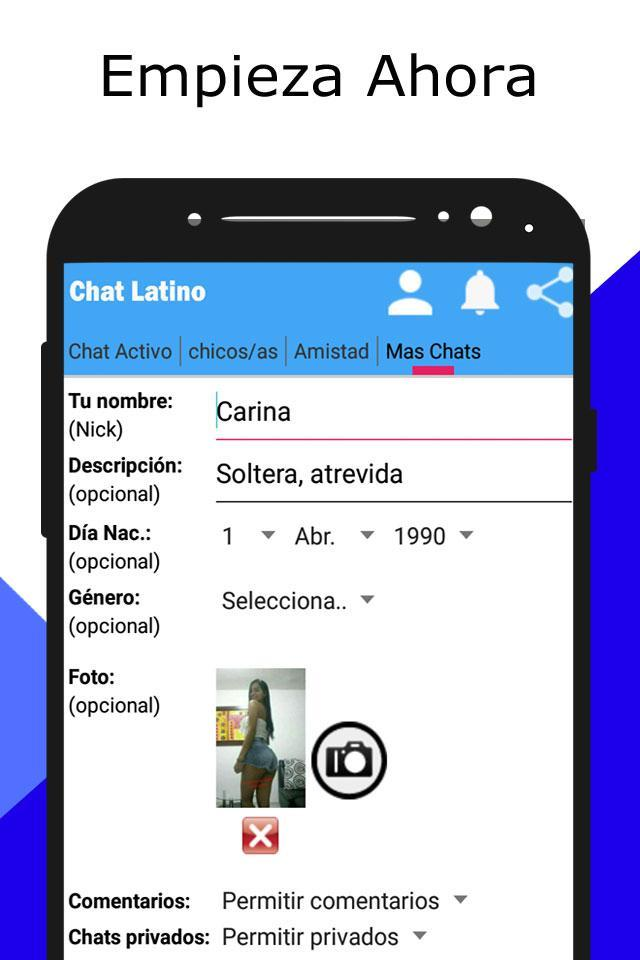 latino dating for free