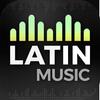 라틴 음악 라디오 아이콘